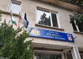 Топъл обяд за нуждаещи се хора в Община Ветрино