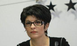 Деси Атанасова: Когато хората страдат, се обръщат към Борисов