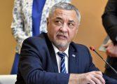 ВМРО и НФСБ отново заедно на изборите