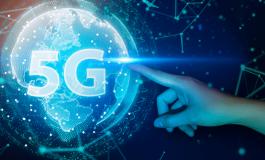 До края на годината в цяла България ще има 5G мрежа
