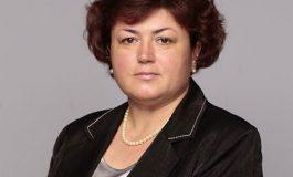 Красимира Анастасова, кмет на община Долни чифлик: През 2021-ва година ни предстои много работа и реализация на редица проекти