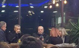 Филчо Филев изгуби катастрофално кметските избори в Провадия, а сега губи и шанса да стане депутат