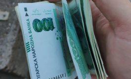 25 процента от населението в Добричка област живее под линията на бедност