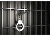 Екстрадират Ана от Провадия заради куп измами в Германия