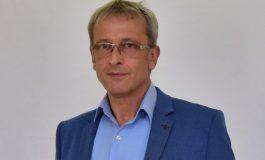 """Златко Куртев – с """"маска"""" за пред народа или по пътя на морала?"""