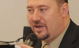 След 2 години разследване тръгва делото срещу Петър Харалампиев от ВМРО