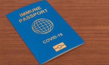 Ново робство? ЕС обмисля Covid паспортите