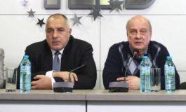 Георги Марков: Беше грешка Борисов да изгони Цветанов. Няма ГЕРБ без Бойко