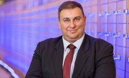 Емил Радев: Правната рамка на ЕС трябва да гарантира човешкия контрол върху технологиите с изкуствен интелект