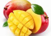 Мангото подобрява здравето на диабетиците