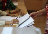 """В. """"24 часа"""": Министри на Борисов ще са водачи, а пред патриотите дилема да има ли коалиция"""