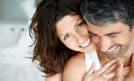 4 неща, които мъжете крият от жените си