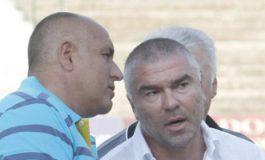 """Марешки """"партия"""" с Борисов на изборите. ГЕРБ печели мандат бонус във Варна"""