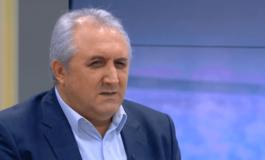 Мехмед Дикме: Българските турци и мюсюлмани тепърва трябва да се разграничат от ДПС