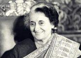 На този ден: Избрана е втората жена министър-председател в света