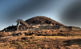 Финансират с 350 000 лв. археологически проучвания на Солницата край Провадия