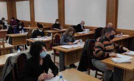 Публичното обсъждане на проектобюджета на Община Добричка за 2021 г, ще се проведе присъствено