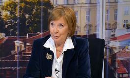 Пулмолог: Над 2 млн. българи са срещнали инфекцията, не може вечно да бъдем затворени