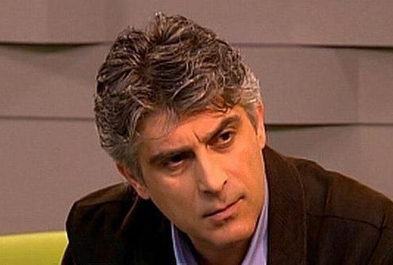 Росен Йорданов: Президентските консултации се превърнаха в пехливанска битка, Румен Радев излъчваше изнервено поведение и неубеденост
