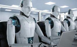 Учени предупреждават: Машините заплашват човечеството, стават твърде умни