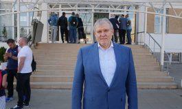 Румен Христов: СДС е готова за коалиция с ГЕРБ