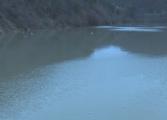 """След бързата намеса на Борисов """"плаващото сметище"""" в Искър е вече чисто"""
