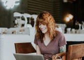130 компании ще получат ваучери за стартиране на онлайн магазин