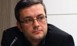 Тома Биков: Няма да обслужваме идеите на президента, БСП да предложи гласуване по пощата