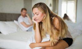 Изневерих на съпруга си и разбрах: Няма да се повтори!