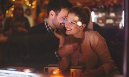5 стъпки за връщане на интимността