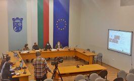 С над 21 млн. лв. ще разполага хазната на Община Каварна през 2021 г.