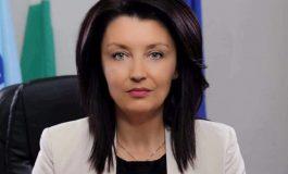 Спецпрокуратурата разследва екскмета на Каварна Ставрева за безстопанственост