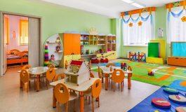 Остават безплатни детските градини и яслата в община Тервел