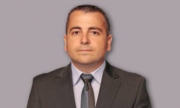 Димо Димов открехна завесата и съобщи подробности за проекти в Провадия през 2021