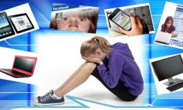 Кампания срещу онлайн тормоза в училище започва Районният съд в Ген. Тошево