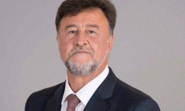 Кметът на Провадия: Личното познанство с премиера не ми е предимство като кмет
