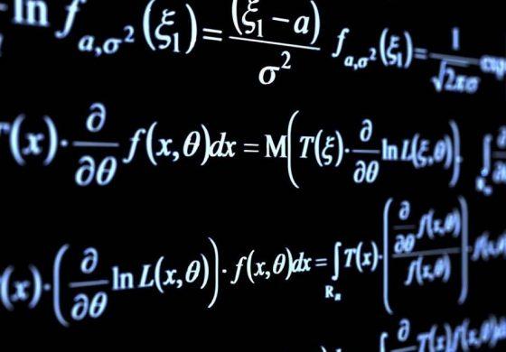 """Ученици от СУ """"П. Р. Славейков"""" в Добрич на върха на олимпиадата по математика"""