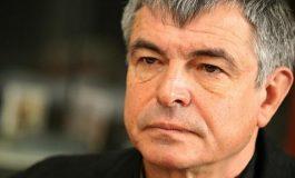 Софиянски: Ако комунистите не напуснат коалицията, ние ще я напуснем и няма да участваме на изборите