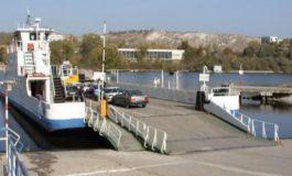 Нов център за управление на Фериботния комплекс ще бъде изграден в Белослав