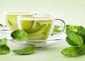 Кои напитки ни пазят от болести?