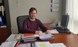 Община Каварна има нов главен архитект