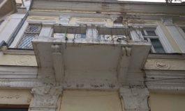 """Реставрират сграда паметник на културата в Каварна по проект """"Красива България"""""""
