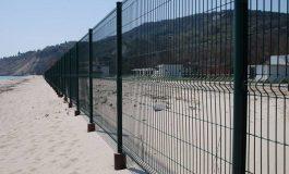 Прочула се със скандална ограда фирма на хотелиер взема плаж в Кранево за 20 г.