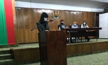 Кадрия Мехмед, общественик: Време е яслените групи и детските градини в общ. Провадия да станат безплатни и предлагам откъде да се вземат парите