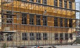 Ремонтират с евросредства училище във Вълчи дол