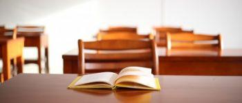 Предлагат да има нови дати за пролетната ваканция на учениците