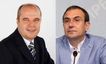 Скандалните Гуцанов и Филчо Филев поведоха червената листа. Вижте и другите по-разпознаваеми лица