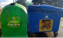 Община Тервел призовава за разделно събиране на отпадъците