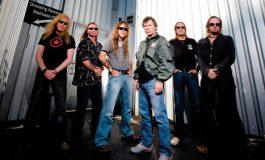 Най-сетне: Номинираха Iron Maiden за членове на Залата на славата на рокендрола