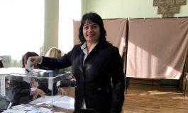ВМРО срещу БСП: Новата кметица на Каварна съди старата за 26 бона